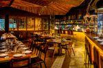 Long-Chim-Thai-Restaurant-Marina-Bay-Singapore-007.jpg