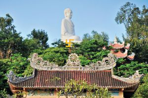 Long-Son-Pagoda-Khanh-Hoa-Vietnam-002.jpg