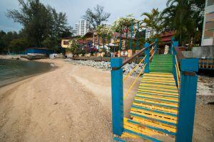 Lost-Paradise-Resort-Penang-Beachfront.jpg