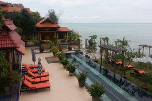 Lost-Paradise-Resort-Penang-Exterior.jpg