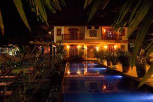 Lost-Paradise-Resort-Penang-Exterior-Night.jpg
