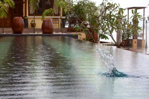Lost-Paradise-Resort-Penang-Pool.jpg