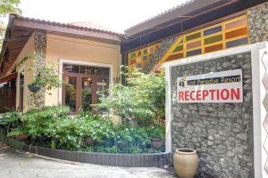 Lost-Paradise-Resort-Penang-Reception.jpg