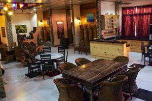 Lost-Paradise-Resort-Penang-Restaurant.jpg