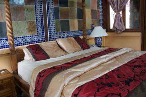 Lost-Paradise-Resort-Penang-Room.jpg