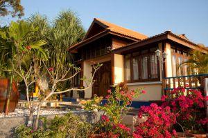 Lost-Paradise-Resort-Penang-Room-Exterior.jpg