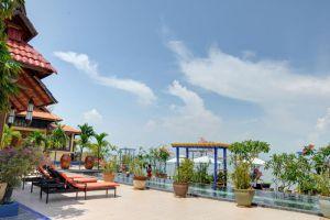 Lost-Paradise-Resort-Penang-Seaview.jpg