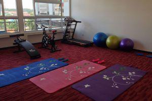Lot-10-Boutique-Hotel-Kuching-Sarawak-Fitness-Room.jpg