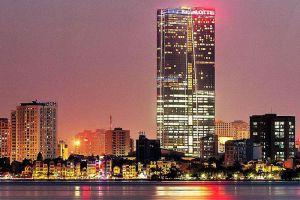 Lotte-Hotel-Hanoi-Vietnam-Facade.jpg
