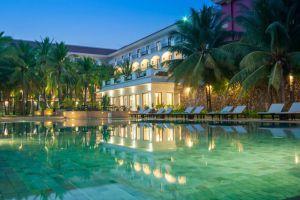 Lotus-Blanc-Resort-Siem-Reap-Cambodia-Overview.jpg