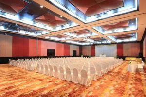Louis'-Tavern-Hotel-Bangkok-Thailand-Meeting-Room.jpg
