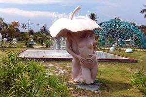 Love-Art-Park-Pattaya-Chonburi-Thailand-06.jpg