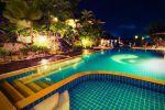 Loyfa-Natural-Resort-Koh-Phangan-Thailand-Pool.jpg