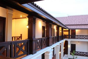 Luang-Prabang-Legend-Hotel-Corridor.jpg