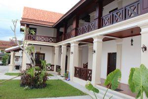 Luang-Prabang-Legend-Hotel-Exterior.jpg