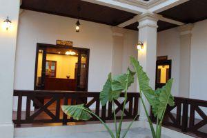 Luang-Prabang-Legend-Hotel-Lobby.jpg