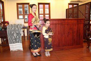 Luang-Prabang-Legend-Hotel-Reception.jpg
