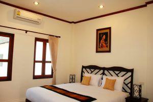 Luang-Prabang-Legend-Hotel-Room-Double.jpg