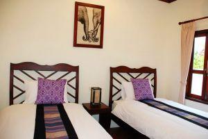 Luang-Prabang-Legend-Hotel-Room-Twin.jpg