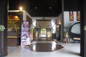 Luck-Swan-Resort-Chiang-Rai-Thailand-Lobby.jpg