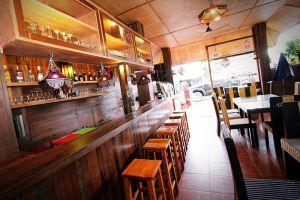 Lulum-Restaurant-Chiang-Rai-Thailand-003.jpg