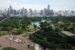 Lumpini-Park-Bangkok-Thailand-01.jpg