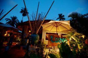 Luna-Restaurant-Koh-Phangan-Thailand-005.jpg