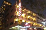 Lux-Riverside-Hotel-Apartment-Phnom-Penh-Cambodia-Exterior.jpg