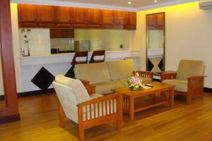 Lux-Riverside-Hotel-Apartment-Phnom-Penh-Cambodia-Living-Room.jpg