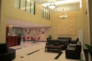 Lux-Riverside-Hotel-Apartment-Phnom-Penh-Cambodia-Lobby.jpg