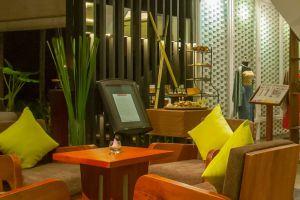 Lynnaya-Urban-River-Resort-Siem-Reap-Cambodia-Lobby.jpg