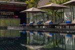Lynnaya-Urban-River-Resort-Siem-Reap-Cambodia-Pool.jpg