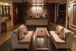 Lynnaya-Urban-River-Resort-Siem-Reap-Cambodia-Reception.jpg