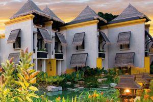 Mövenpick-Resort-Spa-Karon-Phuket-Thailand-Overview.jpg