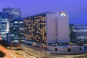 M-Hotel-Chinatown-Singapore-Facade.jpg