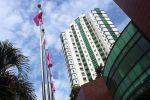 M-Hotels-Kuching-Sarawak-Building.jpg