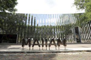 MAIIAM-Contemporary-Art-Museum-Chiang-Mai-Thailand-01.jpg