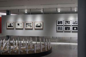 MAIIAM-Contemporary-Art-Museum-Chiang-Mai-Thailand-05.jpg