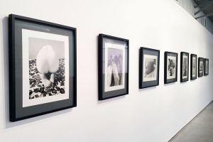 MAIIAM-Contemporary-Art-Museum-Chiang-Mai-Thailand-06.jpg