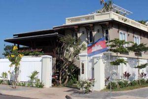 MAKK-Hotel-Kampot-Cambodia-Exterior.jpg