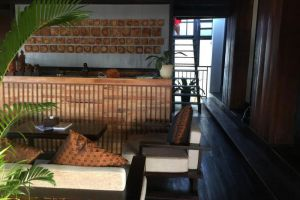 MAKK-Hotel-Kampot-Cambodia-Reception.jpg