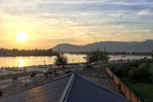 MAKK-Hotel-Kampot-Cambodia-Sunset.jpg