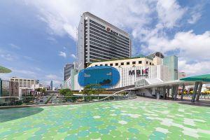 MBK-Center-Bangkok-Thailand-01.jpg