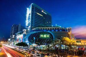 MBK-Center-Bangkok-Thailand-02.jpg