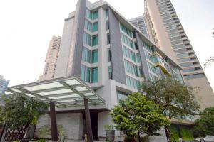 MaDuZi-Hotel-Bangkok-Thailand-Exterior.jpg