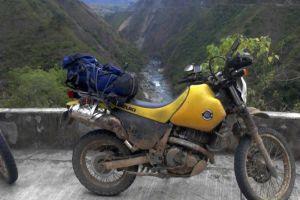 Mabuhay-Bikes-Manila-Philippines-006.jpg
