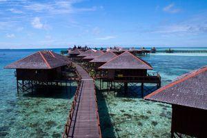 Mabul-Island-Sabah-Malaysia-001.jpg