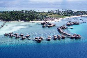 Mabul-Island-Sabah-Malaysia-002.jpg