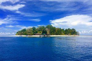 Mabul-Island-Sabah-Malaysia-003.jpg