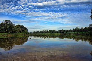 Mabul-Island-Sabah-Malaysia-005.jpg